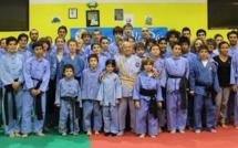 Les clubs de l'école Lam Son